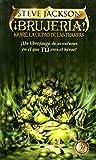 img - for KHARE: LA CIUDAD DE LAS TRAMPAS book / textbook / text book