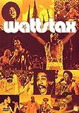 Music DVD Wattstax