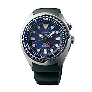 Best Gmt Watch Under 1000 Dollars Reviews [Our Top Choices in 2020] 1