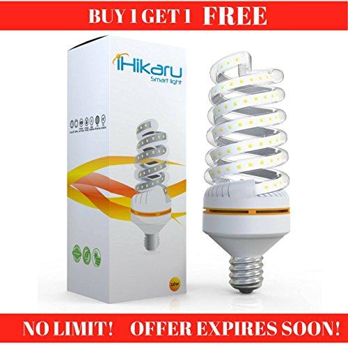 get light bulbs - 6