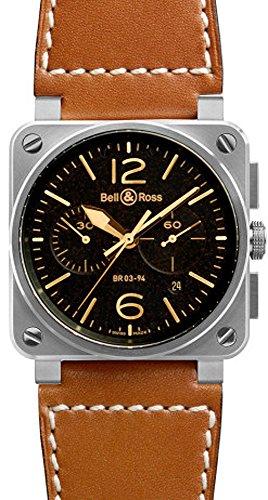 Bell-Ross-Aviation-BR0394-GOLDEN-HERITAGE