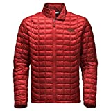 #10: The North Face Thermoball Jacket Mens