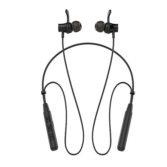 Portronics Harmonics 222 Wireless Headset