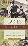 Ladies of the Field, Amanda Adams, 1553654331