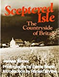 Sceptered Isle, James Turner and Edwin Smith, 0458924601