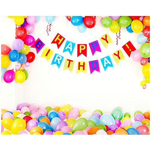 phsfubel-birthday-background-for-backdrop-polyester-photo-screen-7x5ft-background-design