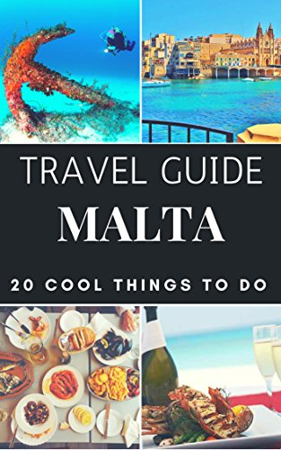 malta-2017-20-cool-things-to-do-during-your-trip-to-malta-top-20-local-places-you-cant-miss-travel-g