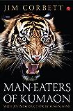 Man-eaters of Kumaon