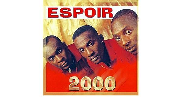 ESPOIR 2000 AWALESSE TÉLÉCHARGER
