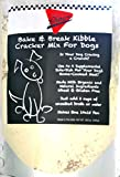 Your Dog'S Diner Bake And Break Kibble Cracker Mix For Pets Review