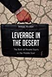 Leverage in the Desert: The Birth of Private Equity in the Middle East