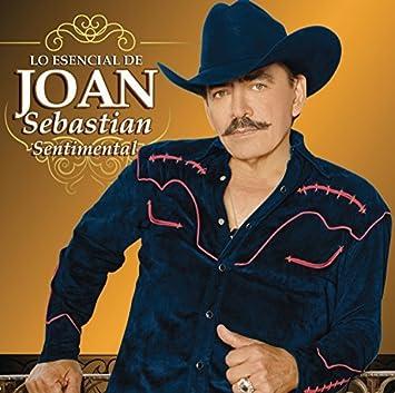 Joan Sebastian 2015
