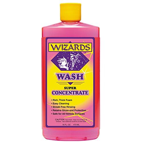 wizards-11077-wizards-wash-16-oz