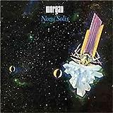 Nova Solis by Morgan