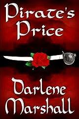 Pirate's Price by Darlene Marshall (2006-04-01) Paperback