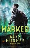 Marked: A Mindspace Investigations Novel