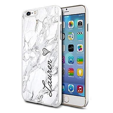 apple iphone 8 initial case