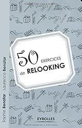 50 exercices de relooking
