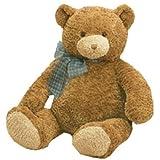 : Gund Dylan Teddy Bear - Extra Large