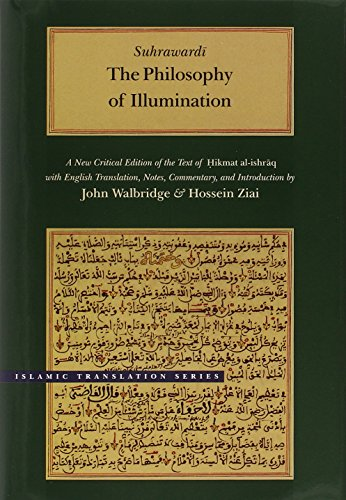 The-Philosophy-of-Illumination