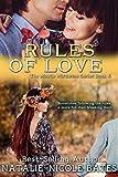 Rules of Love (The Mobile Mistletoe Book 6)