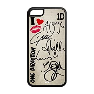 diy phone caseCustomize One Direction Zayn Malik Liam Payn Niall Horan Louis Tomlinson Harry Styles Case for iphone5C Designed by HnW Accessoriesdiy phone case