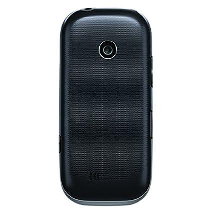 Amazon.com: LG Cosmos 3 Prepaid Phone (Verizon Wireless): Cell ...