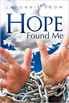 Hope Found Me