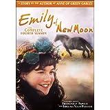 Emily of New Moon: Season 4