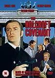Holcroft Covenant [DVD]
