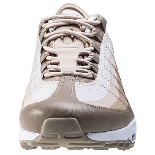 Nike Atomic Teal para hombre Yllw Dark atomic Teal Electric Zapatillas HIrwvI
