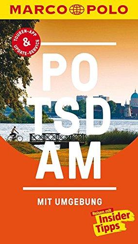 marco-polo-reisefhrer-potsdam-mit-umgebung-reisen-mit-insider-tipps-inklusive-kostenloser-touren-app-update-service