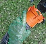 Camco Durable All Purpose RV Disposable Sanitation