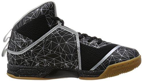 M AND1 Basketball Limo Shoe Stretch Stretch Havok Gum Limo Men's ZrwxqBEZg