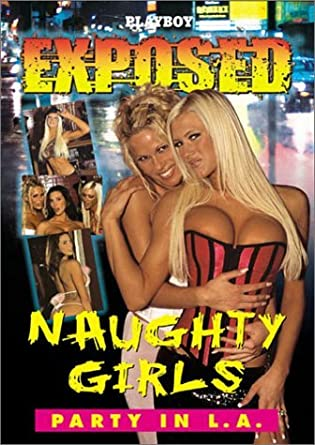 movies-real-naughty-teens