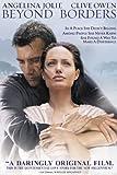 DVD : Beyond Borders