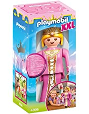 Playmobil-4896 Muñeca Princesa, Color, Miscelanea (4896)