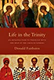 Life in the Trinity - Donald Fairbairn
