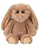 Ty Adrienne - Brown Bunny reg