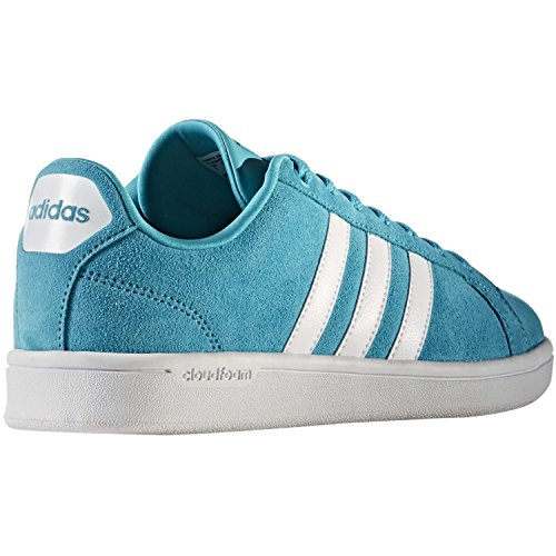 Women adidas W Cf adidas Advantage Women Cf Advantage W adidas v5qcqZ