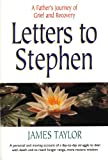 Letters to Stephen, James Taylor, 1551450542