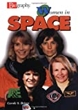 Women in Space, Carole S. Briggs, 0822549379