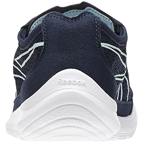 Pointure Ahead M49493 Sport 39 Action Bleu 0 Reebok Couleur Walking Marine Ix48q1w1