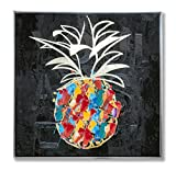 """In Liu Of 