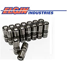 Elgin Industries HL2148S Engine Hydraulic Tappet