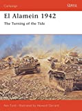El Alamein 1942: The Turning of the Tide (Campaign)
