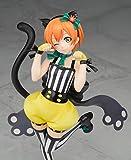 Alter Love Live!: School Idol Festival Rin Hoshizora 1:7 Scale PVC Figure Statue