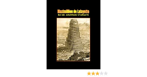 Ba'ab: The Anunnaki Stargate (The most important aspects and characteristic  features of the Anunnaki and extraterrestrials)