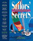 img - for Sailors' Secrets book / textbook / text book