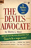 THE DEVIL`S ADVOCATE